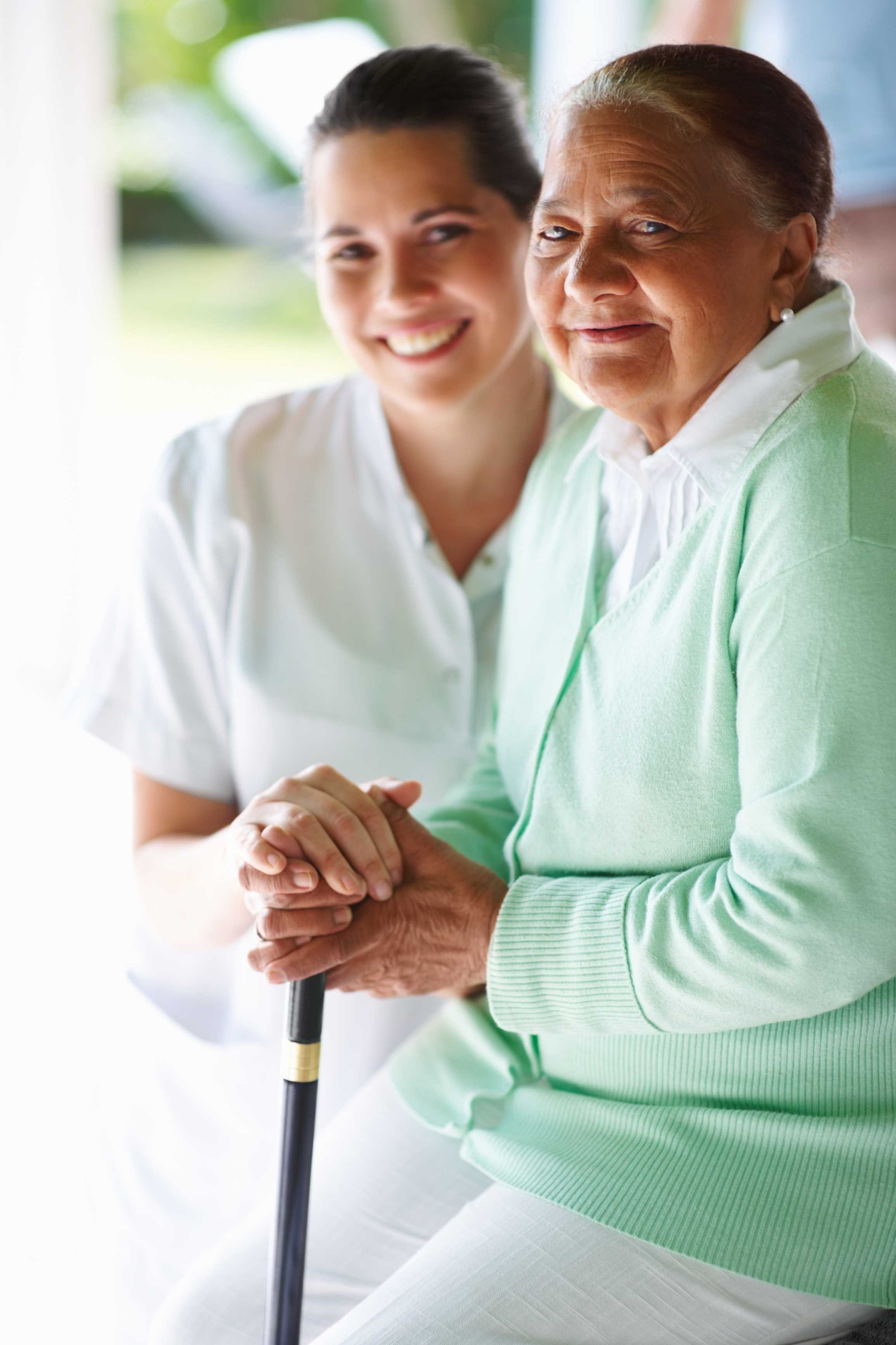 pdhpe medical conditions for the elderly Chronic diseases and level of independence are of particular importance for the  elderly the nature and extent of the health inequities.
