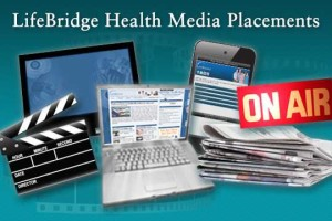 MediaPlacements_4