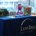 LifeBridge Health, Maryland PIRG announce tips for toy safety this holiday season