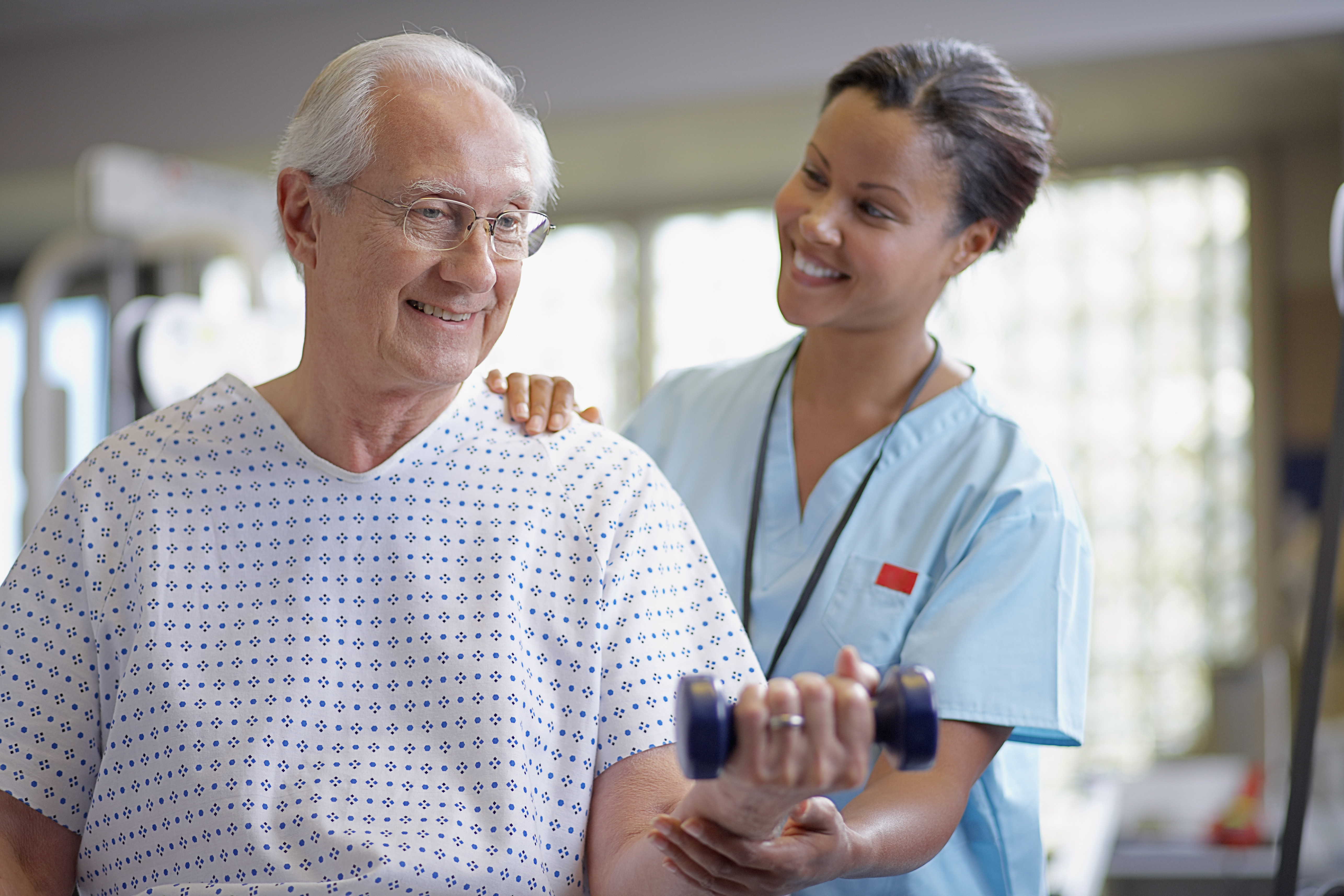 challenges in caring for dementia patients Ethical issues in caring for patients with dementia ethical issues in caring for patients with dementia 0 portfolio learning journals cancer nursing.