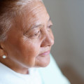Help is Available for Older Adults Struggling With Depression