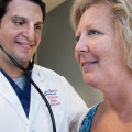 Our Community Cardiologists Show Great Heart