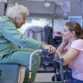What is a Typical Day in Inpatient Rehab?