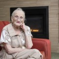 Understanding Assisted Living Facilities