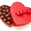 Tips For a Happy, Heart-Healthy Valentine's Day